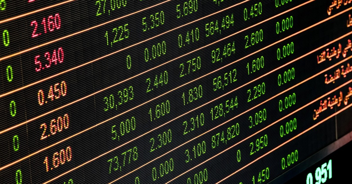 archer investors diversify with DSTs
