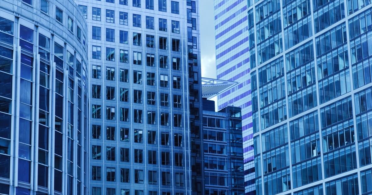 drawbacks property management archer investors