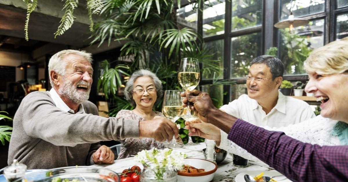 save for retirement archer investors 1031 exchange